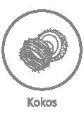 lateksowana płyta kokosowa