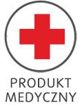 produkt medyczny