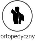 materac ortopedyczny