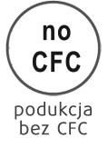 ekologiczna produkcja bez CFC