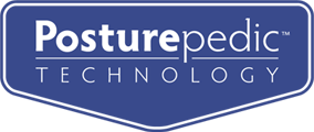 posturepedic technology