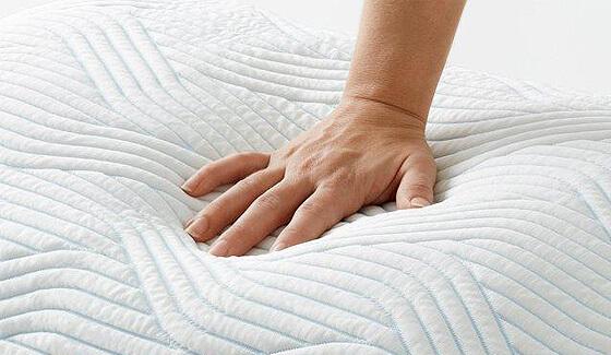 poduszka klasyczna tempur