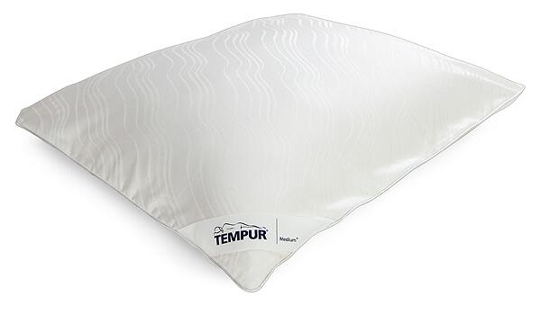 poduszka tempur traditional